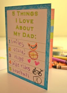shout out sunday�father�s day gift ideas!!!!