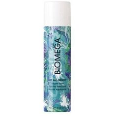 Aquage Biomega Up All Night Volume Foam Mousse for Unisex, 8 Ounce -- This is an Amazon Affiliate link. Click on the image for additional details.