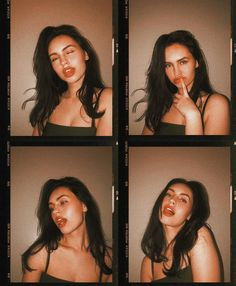 Likes, 58 Comments - aesthetic Self Portrait Photography, Portrait Photography Poses, Photography Poses Women, Teenage Girl Photography, Portrait Lighting, Inspiring Photography, Flash Photography, Light Photography, Photography Tutorials