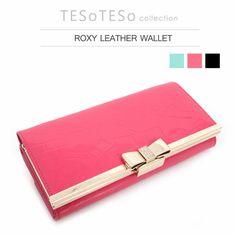 財布 レディース - Google 検索