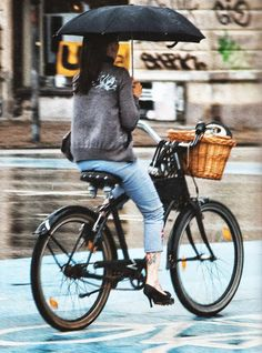 bike: stylish people https://www.facebook.com/MabStore