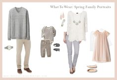 What_to_Wear-Spring_