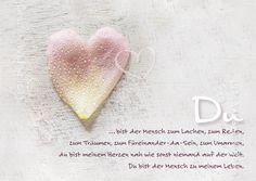 Du - Postkarten - Grafik Werkstatt Bielefeld