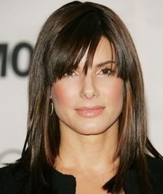 Summer Haircuts 2013 Summer Haircuts 2013 Trend – Hairstyles 2013 | Haircuts | Celebrity | Trends and Hair Color