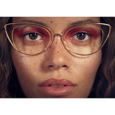 eb841eb9bf9 30 Trendy Eyeglasses You Can Buy Online in 2018