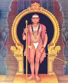 Iconography of Skanda-Murukan: Gallery Three Indiana, Shri Hanuman, Durga, Lord Murugan Wallpapers, Spiritual Paintings, The Mahabharata, Vintage India, Goddess Lakshmi, Religious Education