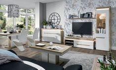 Office Desk, Corner Desk, Living Room Decor, Gallery Wall, Interior Design, Furniture, Home Decor, Corner Table, Drawing Room Decoration