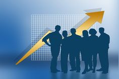 Is Succession Planning Really Important?