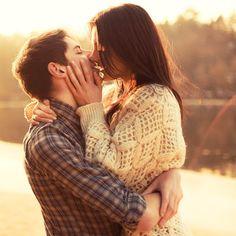"""""""MEU LUGAR!  Meu lugar é em você... Local mais bonito, Meu lugar preferido, Paraíso... Refúgio de todos os problemas, Liberdade para o corpo, Equilíbrio para alma, Recanto para minha paz... Meu lugar será onde você estiver, Onde você me quiser... Em sua boca... Em seu corpo... Em sua cama... Em seu prazer... Dentro de sua alma, Dentro de você...""""  __Aliesh Santos__"""