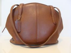www.shopacrewd.com    Lovely leather round Classic Coach bag, perfectly paired with tweed and boots  $75,COACH KRISTIN ELEVATED LEATHER SAGE ROUND SATCHEL    http://coachkristinelevated.webs.com