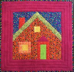 Garden State Quilters' Guild