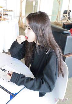 Eun Ji, K Pop Star, Kpop, Korean Actresses, Pretty Woman, Role Models, Rapper, Singer, Female