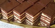 Családi kondér Tiramisu, Food And Drink, Candy, Diet, Chocolate, Ethnic Recipes, Deserts, Meals, Bakken