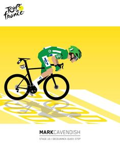 Cycling Art, Cycling Jerseys, Cycling Bikes, Stage, Bicycle Illustration, Bicycle Quotes, Bike Art, Grand Tour, Road Bike