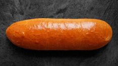 Seznam – najdu tam, co neznám Hot Dog Buns, Hot Dogs, Sausage, Tacos, Cooking Recipes, Bread, Ethnic Recipes, Food, Eten
