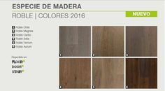 2016 collection. wood, floor wood, wall woof, furniture wood, elements with wood.  colección 2016. madera, suelos de madera, parquet de madera, paredes con madera, mobiliario de madera, elementos, puertas y mesas de madera.