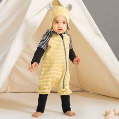 Mukavia vaatteita vauvoille   NOSH.FI  Ekologinen vaatekauppa   NOSH verkkokauppa
