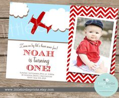 pin by melissa rivers on hudson s first birthday pinterest