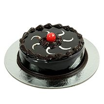 Online Cake Delivery In Delhi Order Fresh