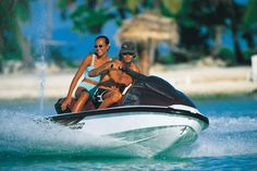 Google Image Result for http://www.vacationsintl.com/southpacific/frenchpolynesia/Bora/images/InterCThala4c.jpg