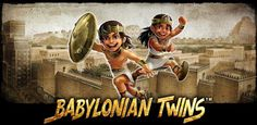 Take control of the twin princes of Babylon in their quest to restore peace in the city. Enjoy days and weeks of exploration and mind-twisting puzzles in ancient Iraq    ✔ Guide two characters to solve puzzles in unique co-operative tag-team control    ✔Over a Dozen Huge Levels across Five Worlds including:  - Tower of Babel  - The Assyrian Place  - The Procession Street  - The Hanging Gardens of Babylon)