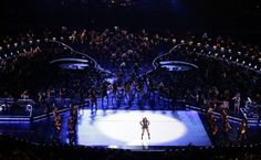 Super Bowl power cut as Beyonce electrifies half-time show    http://bloximages.chicago2.vip.townnews.com/azstarnet.com/content/tncms/assets/v3/editorial/c/2f/c2f669df-1d06-59ee-8354-077d823ee6a4/510f50418da76.preview-620.jpg    A power cut at the stadium during the Super Bowl was not enough to stop the Baltimore Ravens winning American football's greatest competition.    The game being held at the New Orleans Superdome was paused for over half an hour when lights in a section of the stadium…