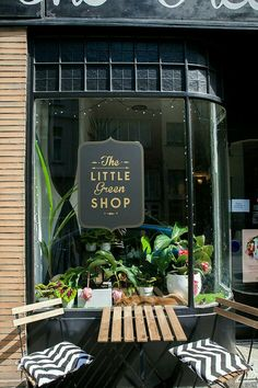 ♥ even tho this is for a garden vibe it works for a tea shop as well