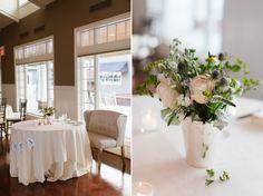 Chesapeake Bay Beach Club Wedding by Annapolis Wedding Photographer, Natalie Franke Photography