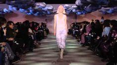 Marc Jacobs - 2014/2015 Sonbahar Kış Koleksiyonu -