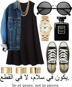 """""""Untitled #41"""" by blesss ❤ liked on Polyvore"""