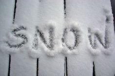 Let it snow. let it snow. let it snow I Love Snow, I Love Winter, Let It Snow, Winter Fun, Winter Christmas, Jon Snow, Prim Christmas, Christmas Scenes, Snow Scenes