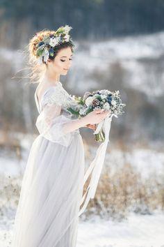 39 nejlepších obrázků z nástěnky Svatební šaty  7d63231e16