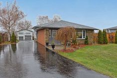 Find homes for sale, land for sale, real estate listings, homes for rent, top real estate agents. Durham Region, Find Homes For Sale, Land For Sale, Renting A House, The Neighbourhood, Country Roads, Real Estate, Houses, Cabin