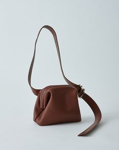 3fe429e8063 37 Best Purse images in 2019 | Bags, Purses, Leather