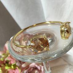 Trendy Open Cuff Jeweled Bracelet! Trendy Open Cuff Jeweled Bracelet!  Brand new!  Excellent Quality! Jewelry Bracelets