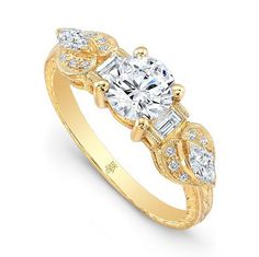 Beverley k vintage engagement rings for the spectacular moments in life