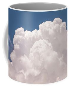Fluffy EverChanging Wonder Coffee Mug for Sale by Jenny Rainbow Mugs For Sale, Mug Cup, Fine Art Photography, Coffee Mugs, Tapestry, Rainbow, Awesome, Artwork, Gifts