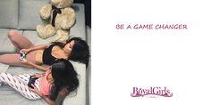 Oferim cazare gratuita in Bucuresti pentru modelele ce aleg sa colaboreze cu noi. Angajari Videochat!