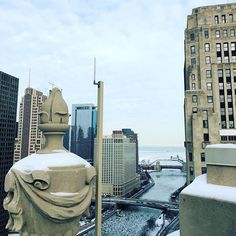 from the Floor at ❄️ New York Skyline, Around The Worlds, Floor, Winter, Travel, Pavement, Winter Time, Viajes, Boden