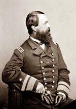 Admiral D. D. Porter