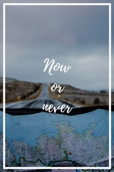solo travel tip Top 15 Greatest Wanderlust Zitate - Travel Quotes - Inspiration, Guidelines, Tipps, Wisdom - Wanderlust Travel, Wanderlust Quotes, Best Travel Quotes, Greatest Quotes, Quotes About Travel, Quote Travel, Travel Humor, Travel Quotes, Motivation Quotes