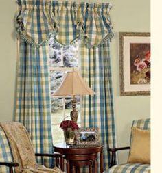 valance patterns, curtain patterns, window valance patterns