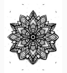 Tatuagens artísticas и tatuagem mandala. Tattoo Knee, Elbow Tattoos, Arm Tattoo, Chest Tattoo, Small Tattoos, Sleeve Tattoos, Design Tattoo, Mandala Tattoo Design, Mandala Art