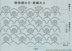 https://www.bloglovin.com/blogs/crochet-e-moda-3490376/blusa-de-crochet-4597481327