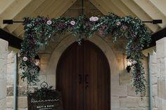 Chateau Elan Matt Hunter, Hunter Valley Wedding, Hello May, Bridal Gowns, Real Weddings, Christmas Wreaths, Backdrops, Wedding Ideas, Holiday Decor