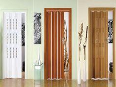Pella Interior Folding Doors