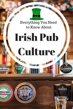Irish Pub Etiquette: The Unspoken Rules of Pub Culture - Ireland Stole My Heart This post likely contains affiliate links. By booking through these links I may make a small commission (which I am very grateful for! Ireland Pubs, Ireland Hotels, Ireland Beach, Ireland Food, Ireland Vacation, Ireland Travel, Galway Ireland, Cork Ireland, Dublin Travel