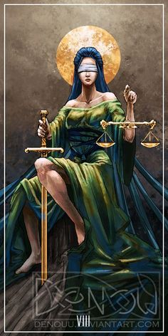 Arte Libra, Libra Art, Zodiac Art, Justice Tattoo, Rome Antique, Libra Tattoo, Lady Justice, Arte Obscura, Goddess Art