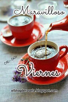 Las mejores cosas le suceden a aquellos que no se rinden ... Que tengan un maravilloso viernes   CACG.  www.facebook.com/elblogd...