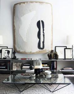 David Prince - love these interior shots #interiors